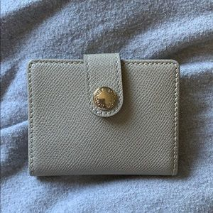 Dooney and Bourke card holder